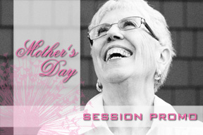 Mothersdaypromo lowres